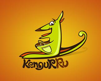 canguro_logo