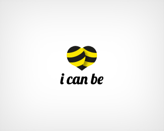 logos_creativos_abejas_10