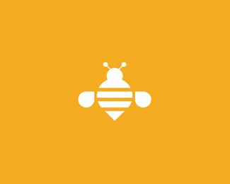 logos_creativos_abejas_16