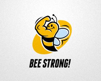 logos_creativos_abejas_18