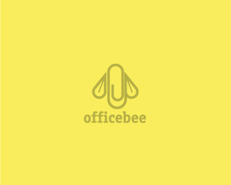logos_creativos_abejas_19