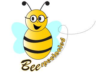 logos_creativos_abejas_20