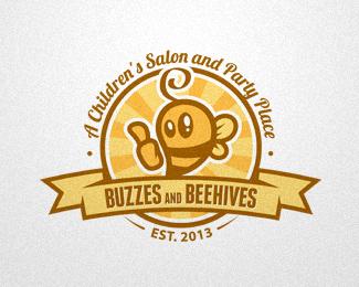 logos_creativos_abejas_21