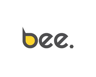 logos_creativos_abejas_23