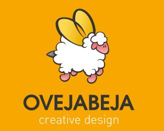 logos_creativos_abejas_24