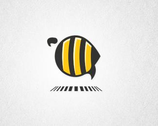logos_creativos_abejas_25