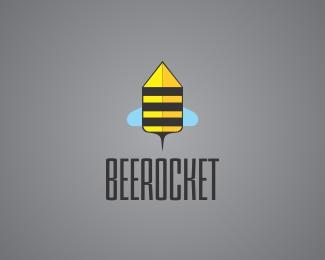 logos_creativos_abejas_26