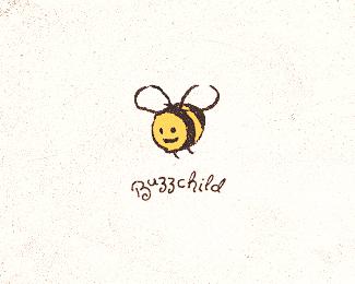 logos_creativos_abejas_29