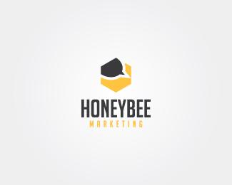 logos_creativos_abejas_33