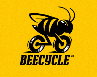 logos_creativos_abejas_34