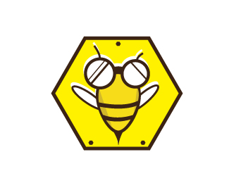logos_creativos_abejas_36