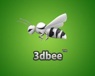 logos_creativos_abejas_37