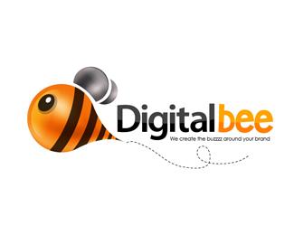 logos_creativos_abejas_39