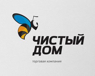logos_creativos_abejas_4
