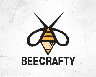 logos_creativos_abejas_43