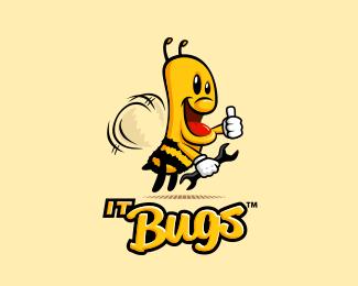 logos_creativos_abejas_44