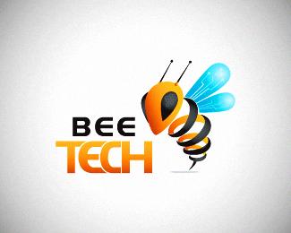 logos_creativos_abejas_47