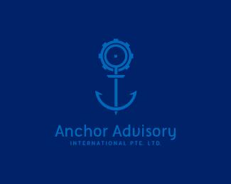 logos_creativos_anclas_14