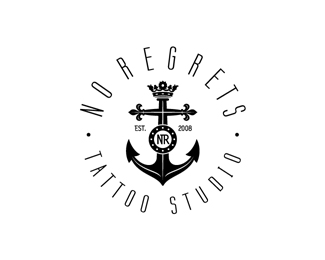 logos_creativos_anclas_15