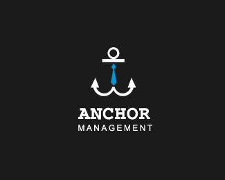 logos_creativos_anclas_26