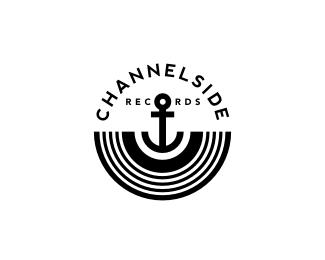 logos_creativos_anclas_28