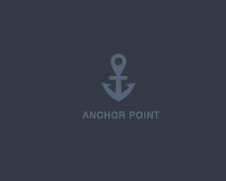 logos_creativos_anclas_29