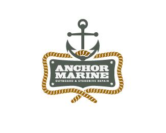 logos_creativos_anclas_31