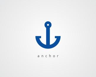 logos_creativos_anclas_36