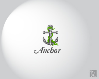logos_creativos_anclas_37