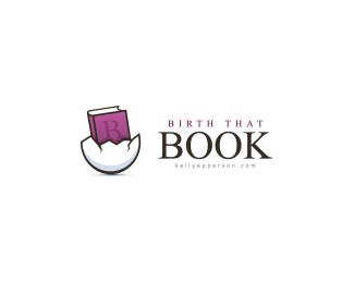 logos_creativos_libros_13