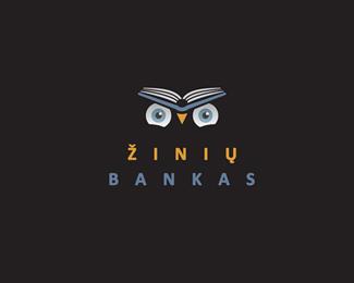 logos_creativos_libros_16