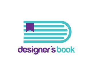 logos_creativos_libros_17