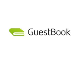 logos_creativos_libros_20