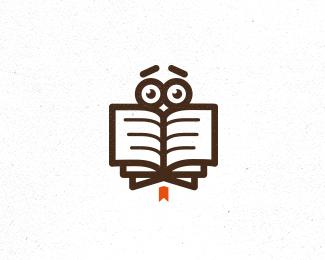 logos_creativos_libros_21