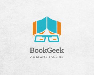 logos_creativos_libros_22