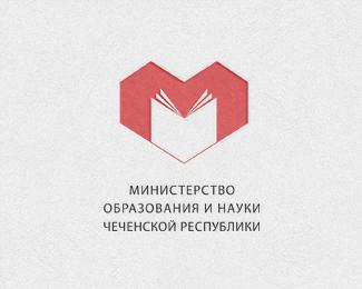 logos_creativos_libros_24
