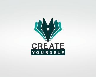 logos_creativos_libros_27