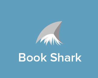 logos_creativos_libros_28