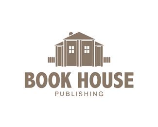logos_creativos_libros_3