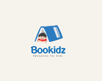 logos_creativos_libros_31