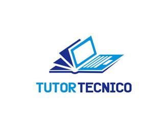 logos_creativos_libros_32