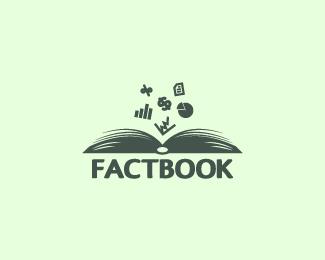 logos_creativos_libros_33