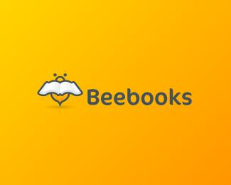 logos_creativos_libros_34