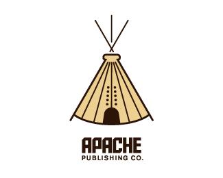 logos_creativos_libros_36