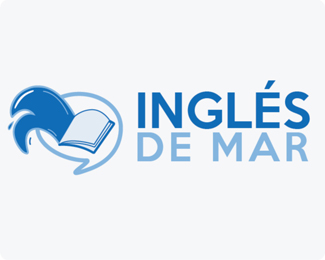 logos_creativos_libros_39