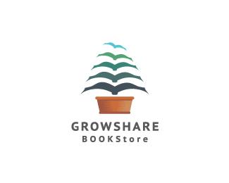 logos_creativos_libros_4