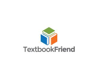 logos_creativos_libros_40