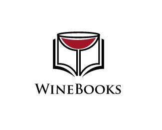 logos_creativos_libros_44