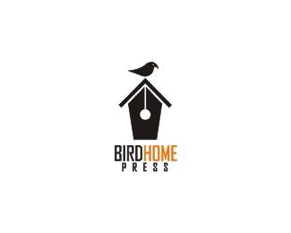 logos_creativos_libros_45