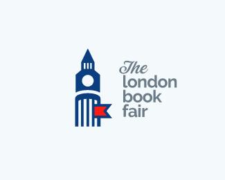 logos_creativos_libros_46